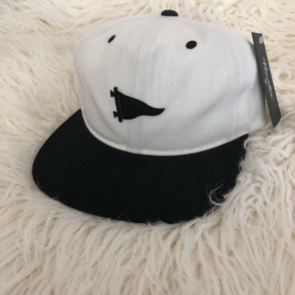 NWT Primitive Skate hat 0ddb6d38b17f